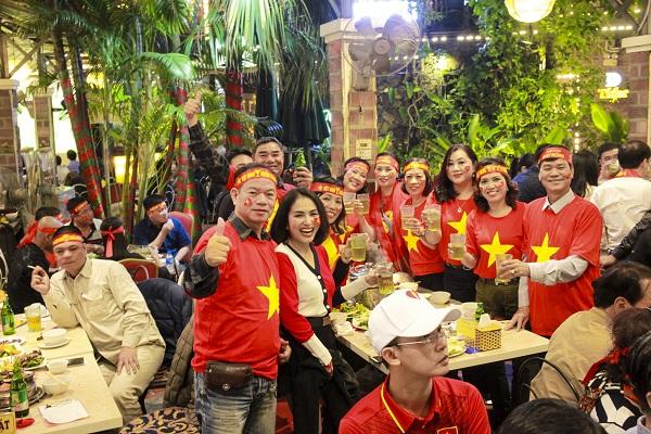 http://amthucvanho.com.vn/tin-tuc/dia-chi-gap-mat-dau-xuan-ly-tuong.html