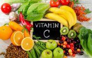Top 5 loại thực phẩm tăng cường sức đề kháng trong mùa dịch