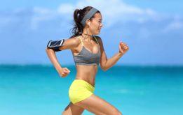 Lên kế hoạch tập thể dục mỗi tuần