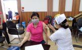 Số ca mắc COVID-19 tại TP Hồ Chí Minh và một số tỉnh phía Nam gia tăng: Vì sao?