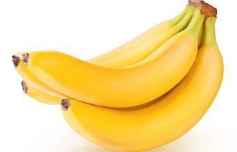 Thực phẩm tốt cho hệ tiêu hóa ngày hè