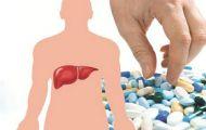 Có nên dừng thuốc điều trị viêm gan C?