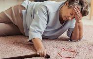 Những dấu hiệu cực nguy hiểm có thể dẫn đến tử vong do đột quỵ