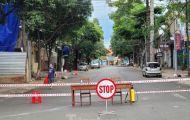 Giãn cách xã hội toàn tỉnh Đắk Lắk từ 0 giờ ngày 21/7