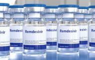 Người dân không nên tự mua Remdesivir điều trị COVID-19