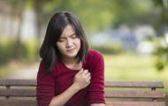 Những điều người bị bệnh tim cần nhớ khi tiêm vắc xin phòng COVID-19
