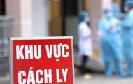 Sáng 16/8: Hơn 600 bệnh nhân COVID-19 đang phải điều trị ICU và ECMO