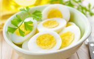 Những thực phẩm đừng bao giờ ăn vào buổi sáng khi bụng rỗng kẻo 'rước họa vào thân'