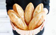Sai lầm khi ăn bánh mỳ gây hại cho sức khỏe biến thực phẩm này thành 'thuốc độc'