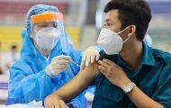 Người từng mắc Covid-19 có nên tiêm vắc-xin?