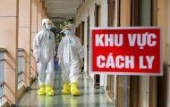 Tính đến sáng 20/9: Việt Nam có 687.063 ca mắc Covid-19, 457.505 ca khỏi bệnh
