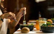 2 quy tắc cần tuân theo để được ăn ngon mà vẫn giảm cân