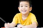 Chuyên gia chia sẻ phương pháp tăng sức đề kháng cho trẻ chuẩn khoa học