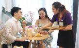 Chăm sóc sức khỏe dịp cuối năm cho cả gia đình tại Mon spa