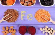 Dinh dưỡng có thể ngăn ngừa trầm cảm