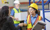 Công ty cơ điện lạnh uy tín cần đạt được những tiêu chuẩn gì?