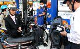 Hiệp hội Xăng dầu: Xăng E5 kém hấp dẫn do bất cập từ chính sách thuế