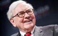 Warren Buffett đã đầu tư theo những nguyên tắc nào?