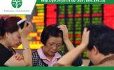 Lý giải nguyên nhân nhà đầu tư thường gặp rủi ro và phải mạo hiểm khi đầu tư chứng khoán