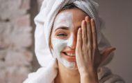 Chăm sóc da thế nào cho hiệu quả trong tiết trời nồm ẩm?