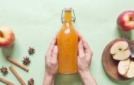 Thực phẩm bảo vệ sức khỏe: Giải pháp nâng cao sức khỏe cho người bận rộn