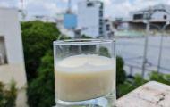 Vì sao người mắc bệnh tiểu đường nên ăn sữa chua?