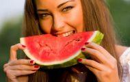 Những thực phẩm bù nước cho cơ thể khi thời tiết hanh khô