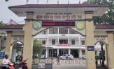 Sở Y tế Hà Tĩnh yêu cầu báo cáo vụ bác sĩ làm rách niệu đạo bệnh nhân