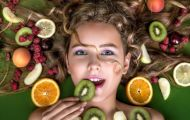 5 loại trái cây 'ăn là bổ' mắt