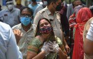 Ấn Độ: Thêm một kỷ lục buồn