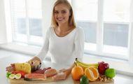 8 loại vitamin trong thực phẩm mà phụ nữ trên 40 tuổi cần bổ sung