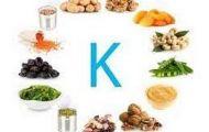 Người suy thận mạn ăn gì để tránh biến chứng?