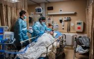Nguy cơ biến thể mới của virus SARS-CoV-2 lan nhanh tại Mỹ