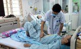 Nguy kịch vì ngộ độc chất cấm trong thuốc nam không rõ nguồn gốc