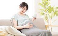 Ăn món này, mẹ bầu không lo thai nhi bị dị tật