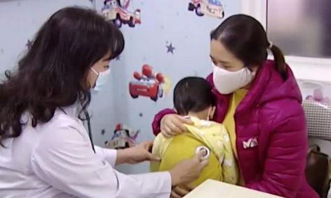 Rét hại kéo dài, Bộ Y tế cảnh báo nhiễm độc khí than