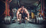 Tập hết sức ở phòng gym có cần thiết?