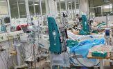 Hai bệnh nhân COVID-19 tử vong