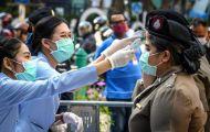 Thái Lan kéo dài luật tình trạng khẩn cấp chống Covid-19 thêm 45 ngày