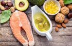 Chế độ dinh dưỡng cho tim mạch luôn khỏe mạnh