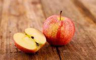 6 thực phẩm tiêu độc tố, thanh lọc cơ thể
