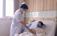 Bệnh viện Việt Đức xác lập kỷ lục với 1.000 ca ghép thận thành công