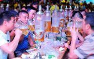 Trung Quốc xét nghiệm 9 triệu dân sau 6 ca nhiễm Covid-19 ở Thanh Đảo