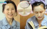 Mặt nạ da heo tự chế giúp bà nội trợ 53 tuổi có làn da căng mướt như thiếu nữ