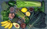 Tìm hiểu về phương pháp giảm cân bằng chế độ ăn cân bằng pH