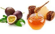 Mật ong kết hợp với những loại thực phẩm này, uống mỗi ngày một cốc, phụ nữ không lo già