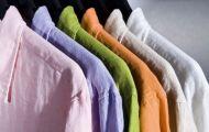 Vì sao vải linen luôn được ưa chuộng trong mùa hè?