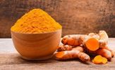 7 thực phẩm giúp giảm đau nhanh chóng