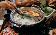 7 kiểu ăn lẩu 'độc khủng khiếp' mà người Việt cần phải từ bỏ ngay trước khi làm hại dạ dày, khoang miệng và thực quản