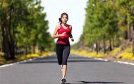 Sai lầm bạn tuyệt đối không được mắc trong quá trình chạy bộ